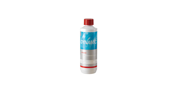 Dynamic Kæderens Flaske 500 ml